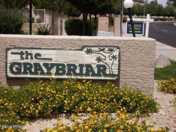 3810 N. Maryvale Parkway, Phoenix, AZ 85031 Photo 4