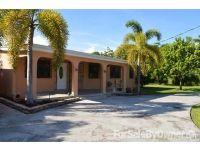 Home for sale: 11720 87th Avenue, Miami, FL 33176