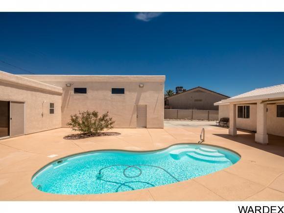2633 Glengarry Dr., Lake Havasu City, AZ 86404 Photo 28