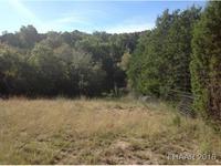 Home for sale: 11873 Oakalla Rd., Killeen, TX 76549