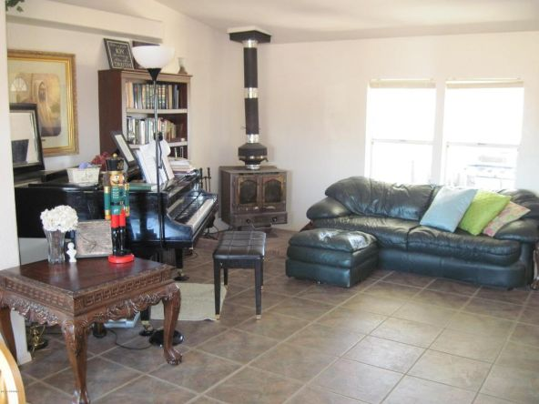 37600 S. Slims Pl., Arivaca, AZ 85601 Photo 22