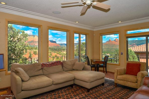 217 Les Springs Dr., Sedona, AZ 86336 Photo 5