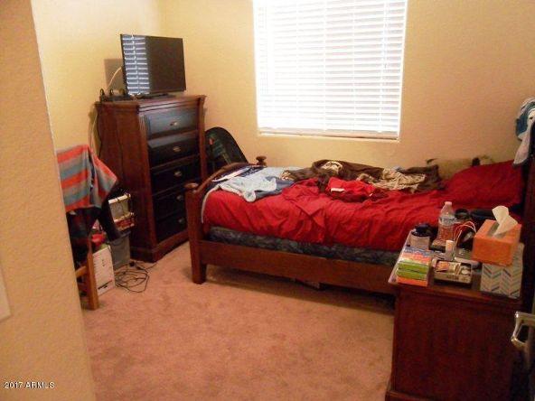 799 E. Anastasia St., San Tan Valley, AZ 85140 Photo 7