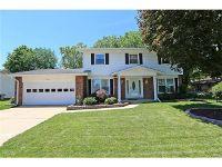 Home for sale: 2813 Mockingbird Dr., Saint Charles, MO 63301