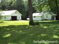 Home for sale: 1319 Tidioute Enterprise Rd., Tidioute, PA 16351