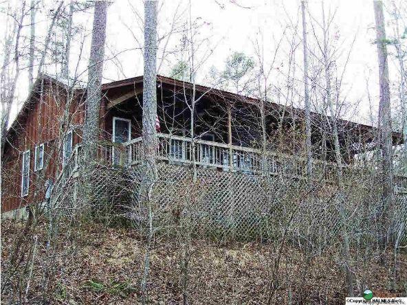 1226 County Rd. 106, Mentone, AL 35984 Photo 2