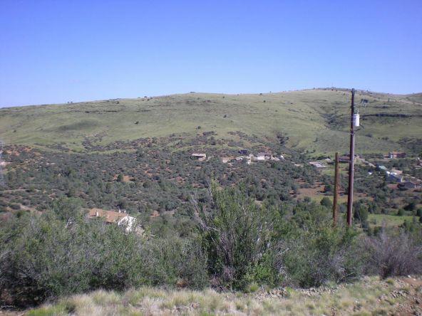 1594 N. Lisa Ln., Prescott, AZ 86301 Photo 3