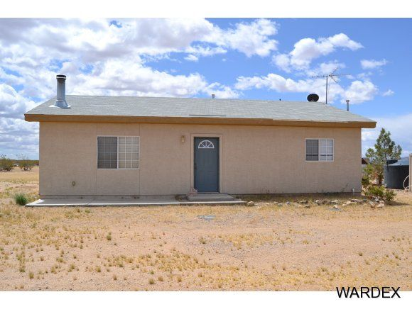 8878 W. Palo Verde Dr., Dolan Springs, AZ 86441 Photo 2