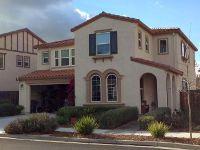 Home for sale: Velvetleaf, Santa Rosa, CA 95404