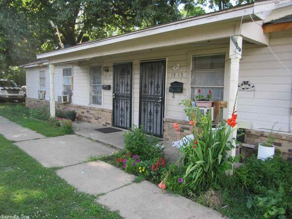1915 N. Magnolia St., North Little Rock, AR 72114 Photo 7