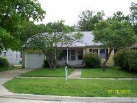 Home for sale: 402 South Birch St., Hillsboro, KS 67063