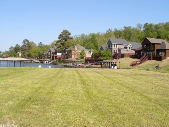 352 Hunters Cove Dr., Hot Springs, AR 71913 Photo 2