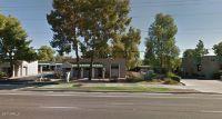 Home for sale: 6139 S. Rural Rd., Tempe, AZ 85283