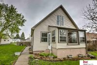 Home for sale: 1717 I Avenue, Council Bluffs, IA 51501