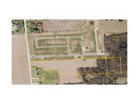 Home for sale: 0 Kidder, Almont, MI 48003