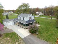 Home for sale: 13875 90th Avenue, Coopersville, MI 49404