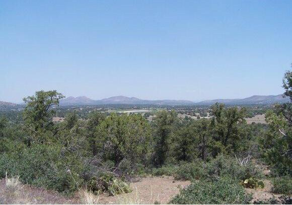 14051 N. Signal Hill, Prescott, AZ 86305 Photo 4