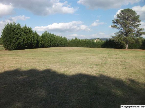 101 Cotton Row, Huntsville, AL 35806 Photo 35