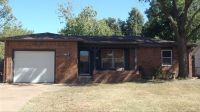 Home for sale: 1617 N. Quincy, Enid, OK 73701