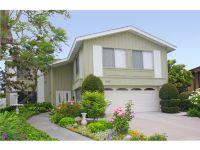 Home for sale: Bucknell Cir., Westminster, CA 92683