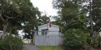 Home for sale: 8603 Marina Dr., Emerald Isle, NC 28594