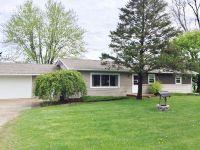 Home for sale: 12294 West Mount Morris Rd., Flushing, MI 48433