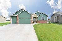 Home for sale: 7131 S. Kansas, Haysville, KS 67060