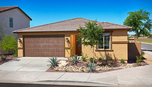 19376 N. Crestview Lane, Maricopa, AZ 85138 Photo 1