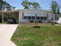 Home for sale: 24 Frederick Avenue, Port Orange, FL 32127