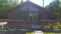 Home for sale: 182 Jockey Hill Rd., Kingston, NY 12401