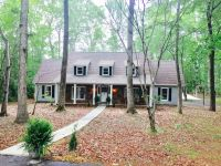 Home for sale: 915 8th Avenue N.E., Arab, AL 35016