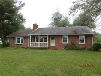 Home for sale: 4960 Mary Ball Rd., Lancaster, VA 22503