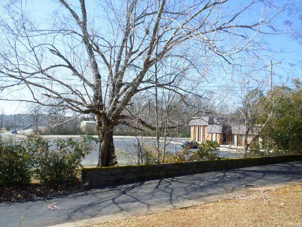 901 South Jackson Avenue, Russellville, AL 35653 Photo 3