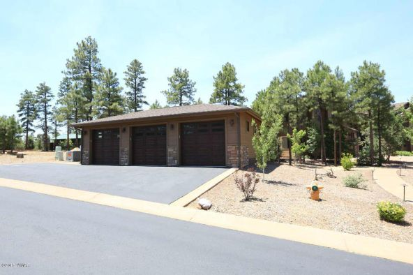 2980 Black Oak Loop, Show Low, AZ 85901 Photo 24