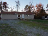 Home for sale: 1442 Englewood Lake Cir., Union City, TN 38261