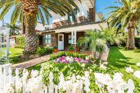 Home for sale: 423 N. Acacia Avenue, Solana Beach, CA 92075