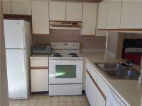 Home for sale: 1555 N.E. Beacon Dr., Jensen Beach, FL 34957