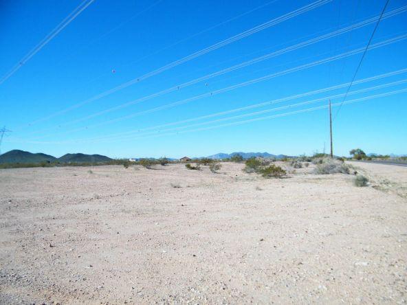 1500 S. 351st Avenue, Tonopah, AZ 85354 Photo 2