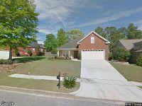 Home for sale: Bradshire, Mobile, AL 36695