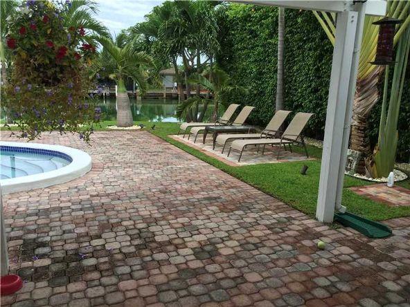 1445 Marseille Dr., Miami Beach, FL 33141 Photo 13