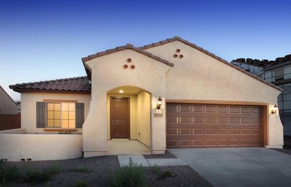 11013 E Thatcher Ave, Mesa, AZ 85212 Photo 4