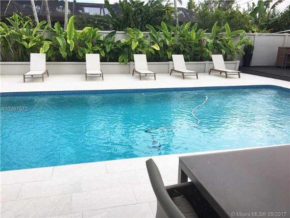8740 S.W. 85th St., Miami, FL 33173 Photo 7