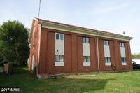 Home for sale: 303 High St., Woodstock, VA 22664