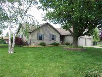 Home for sale: 705 Olivet St., Durand, MI 48429
