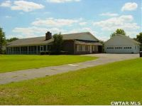 Home for sale: Ashport, Jackson, TN 38305