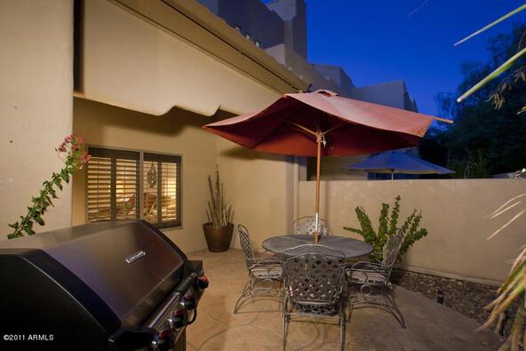 9065 E. Gary Rd., Scottsdale, AZ 85260 Photo 15