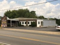 Home for sale: 340 North Main St., Jamestown, KY 42629