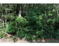 Home for sale: Gardenia St. St, Kiln, MS 39556