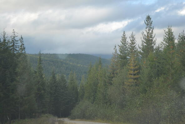 Lot 2 & 3 Rising Hawk Ridge, Sandpoint, ID 83864 Photo 11