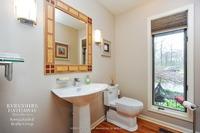 Home for sale: 55 Trowbridge Cir., Lake Bluff, IL 60044